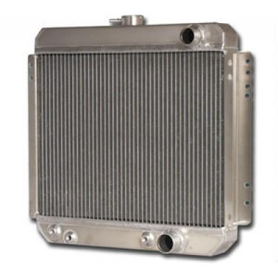 radiator-400x400.jpeg